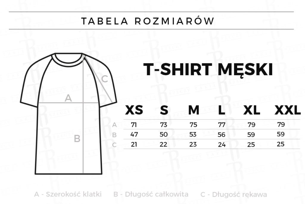 Tshirt_meski
