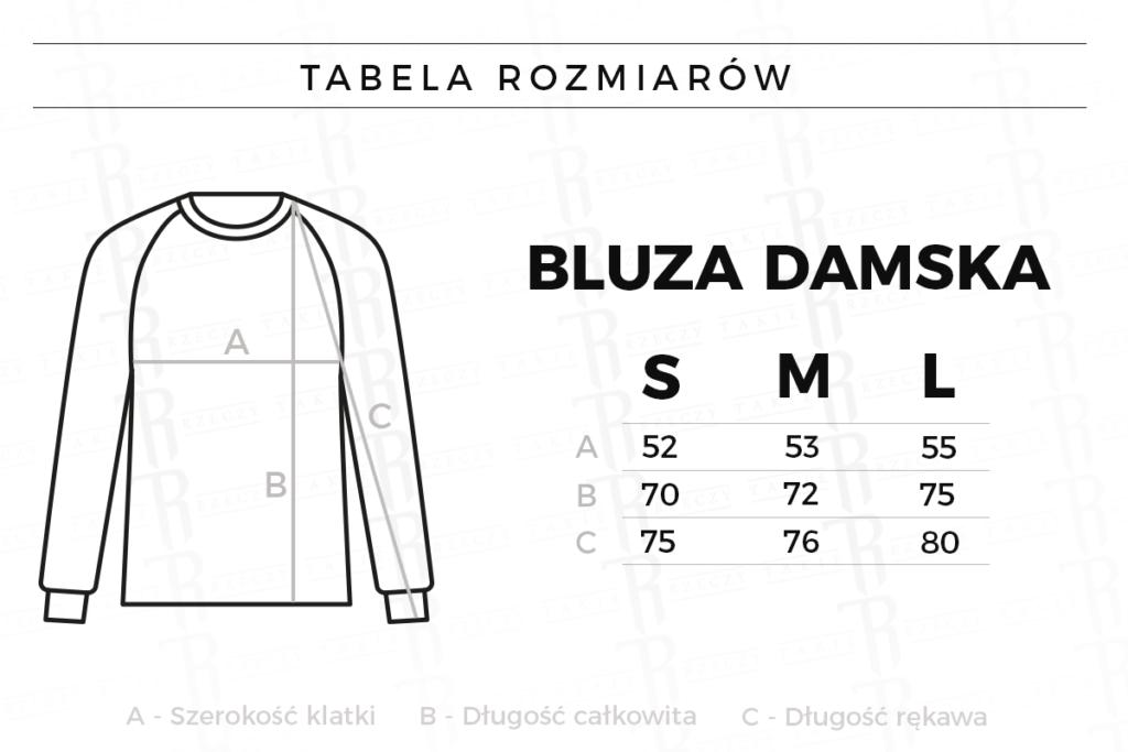 Bluza_damska