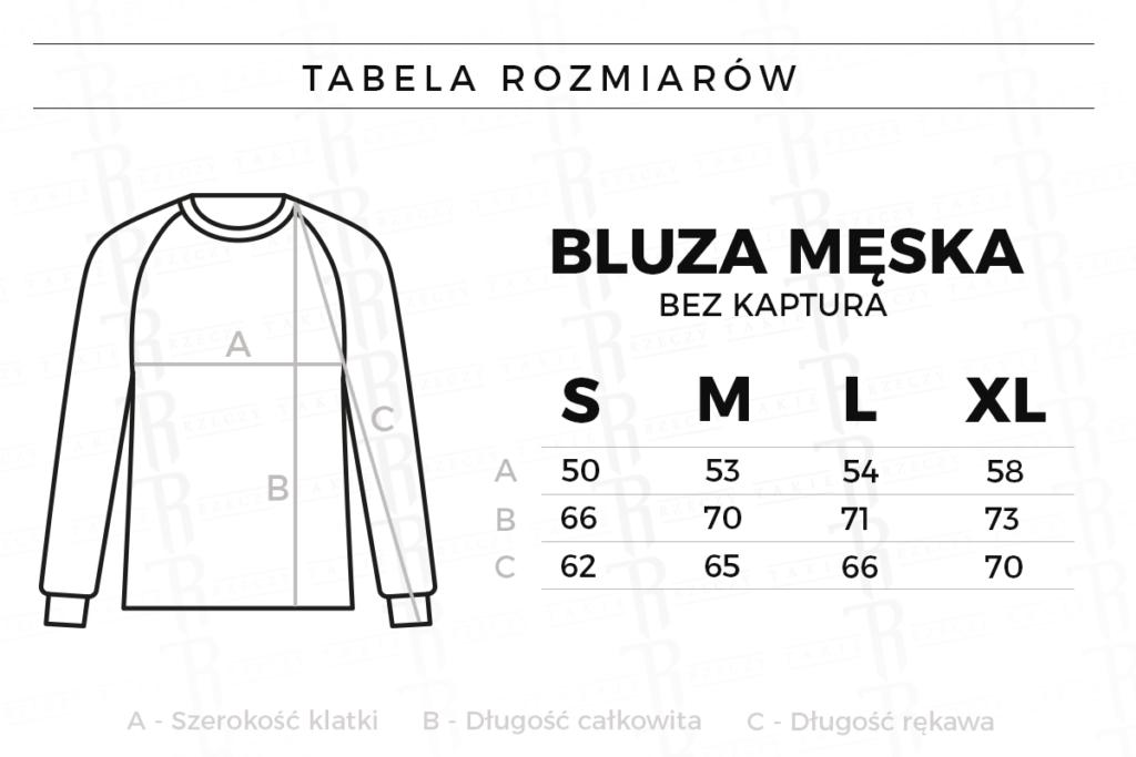 Bluza_bez_kaptura