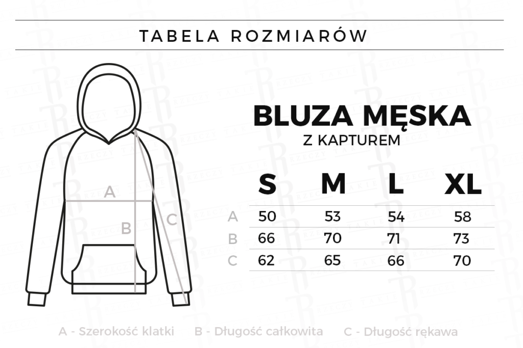 Bluza_z_kapturem