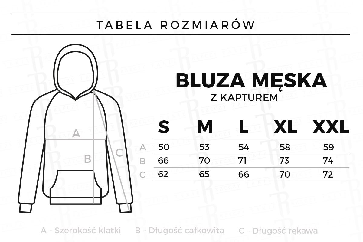 Bluza_z_kapturem-3.png