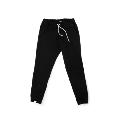 Spodnie TRL Jogger Czarny
