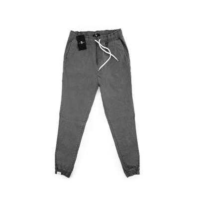 Spodnie TRL Jogger Grafit
